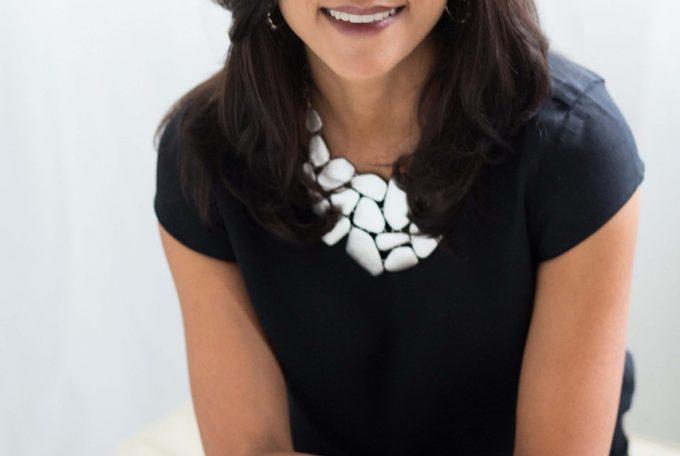 Spotlight: Sapna Shah